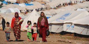 تحذيرات دولية.. الأسد يغير التركيبة السكانية في سورية