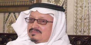 الدكتور المعطاني يشكر القيادة بمناسبة تعيينه نائباً لرئيس مجلس الشورى