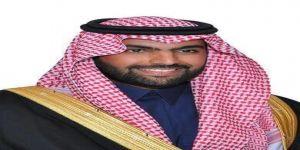 الأمير بدر بن عبدالله بن محمد يشكر القيادة بمناسبة صدور الأمر الملكي بتعيينه وزيراً للثقافة