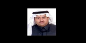 من هو الدكتور بندر الرشيد سكرتير الأمير محمد بن سلمان؟