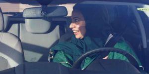 رسمياً.. السعودية تبدأ إصدار رخص قيادة سيارات للنساء