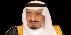 الديوان الملكي : في إطار اهتمام خادم الحرمين الشريفين عقد اجتماع يضم الأردن والكويت والإمارات في الـ 26 من الشهر الحالي