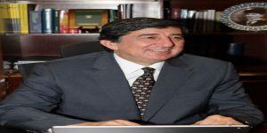 خطاب رسمي من سفير الجمهورية التركية في الرياض