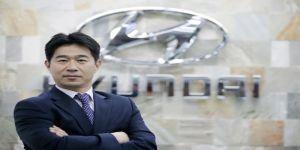 """هيونداي تدعو لإنشاء """"برامج محلية لتقييم السيارات الجديدة"""" في  إفريقيا والشرق الأوسط"""