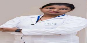 خبراء الصحة يحذرون من الإفراط في استخدام المضادات الحيوية