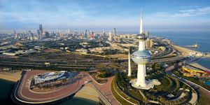 Kuwait Today Gains Viewership for Latest News from Kuwait on Digital and Social Media Channels