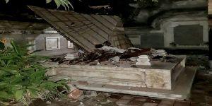 91 قتيلاً بزلزال إندونيسيا ومئات المصابين