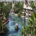 وجهات مذهلة لعطلة مثالية خلال عيد الأضحى المبارك في دبي