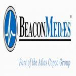 بيكونميدايس تطلق صندوق الصمامات الموضعية الجديد المخصص لأنظمة خطوط الإمداد بالغازات الطبية المتوافق مع معايير آيزو