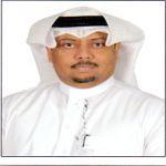 ترقية خالد محمد عسيري