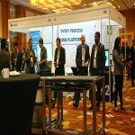 مور فور آبس: شركة برمجيات تكامل البيانات توسع انتشارها أكثر في أسواق الشرق الأوسط