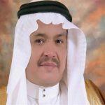 وزير الحج يشيد بجهود مؤسسة مطوفي تركيا في خدمة ضيوف الرحمن