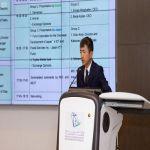 وزارة الاتصالات وتقنية المعلومات تنظم ورشة عمل لدعم التعاون التقني السعودي الياباني