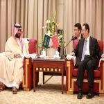 وزير الثقافة يرأس الوفود العربية في اجتماع منتدى التعاون الصيني العربي