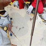 """بالصورة .. تفاصيل كارثة تحطم طائرة """" ليون أير """" الإندونيسية"""