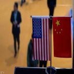 """نائب ترامب يتوعد الصين بمزيد من """"الرسوم"""" إذا لم تخضع"""