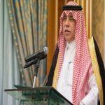 وزير التجارة: السعودية تعيد النظر في رسوم الوافدين