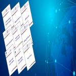اعتماد شهادات المجلس العام المهنية عالمياً من خلال رابطة الاعتماد الدولي (ناسبا)