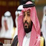 زيارة محمد بن سلمان الرابعة لباكستان.. تحالف اقتصادي عسكري سياسي
