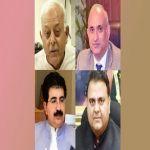 قيادات باكستانية: زيارة محمد بن سلمان بصمة جديدة بأوجه التعاون الاقتصادي
