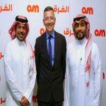 التلفزيون يحافظ على مكانته في المملكة: دراسة OSN تكشف أن العائلة السعودية تشاهد 8 ساعات من المحتوى التلفزيوني يومياً