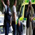 مذبحة نيوزيلندا.. شهود عيان يروون لحظات الموت والرعب