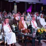 """مجموعة إيلاف"""" تؤكد ريادتها للقطاع السياحي السعودي"""