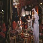 """فنادق """"مجموعة إعمار للضيافة"""" تقدم عروضاً استثنائية لفعاليات الشركات في رمضان"""