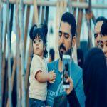 عدسات زوار مهرجان الساحل الشرقي تنافس محترفي التصوير