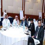 تحت رعاية مصرف البحرين المركزي، ينظم المجلس العام ندوة حول التصنيف الائتماني
