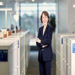 """""""سيتا"""" تحتفل بسبعة عقود على تأسيسها محققةً إيرادات قياسية بلغت 1.7 مليار دولار"""