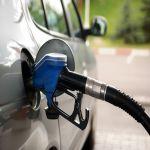 ارتفاع اسعار البنزين من ١٤ يوليو