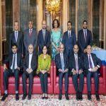 وزير المالية يرأس وفد المملكة في اجتماع صندوق الأوبك للتنمية الدولية