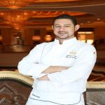 قصر الإمارات يُعيّن يوهانس تافيل رئيساً للطهاة في مطعم الصياد