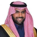وزير الثقافة السعودي رئيساً للمتاحف العربية