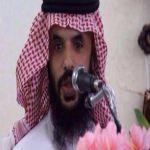 والد الطالب المخنوق يعلن تنازله عن قاتل ابنه: لدي شرطان