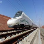 وزير النقل يؤكد إعادة تشغيل رحلات قطار الحرمين السريع خلال 30 يومًا