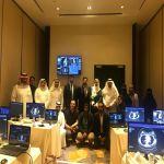 الجمعية السعودية للأشعة تطلق ورشة عمل لمؤتمرها العلمي