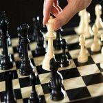 اتحاد الشطرنج ينظم بطولة المملكة وجوائز تصل إلى 120 ألف ريال