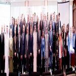 تشهد البحرين إطلاق المنتدى الأول للمجلس العام بالتعاون مع الأمم المتحدة لتبادل المعرفة ومشاركة الخبرات في المالية الإسلامية