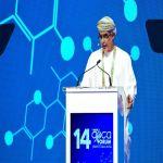 قطاع الكيماويات في دول مجلس التعاون الخليجي يحقق إيرادات بقيمة 84.1 مليار دولار في 2018