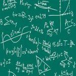 باحثة تتحدث عن القوة الخفية للرياضيات وتأثيرها على حياتنا دون إدراكنا