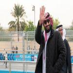استراتيجية ولي العهد السعودي السياحية تؤتي ثمارها