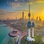 جيولوجية تحذر الكويت من زلزال مدمر