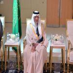 """إعلان أسماء الفائزين بجائزة الملك فيصل العالمية في دورتها الـ"""" 42 """""""