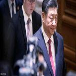 """الرئيس الصيني: يجب كبح انتشار فيروس """"كورونا"""" بحزم"""