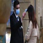 """أول ظهور لـ""""الفيروس القاتل"""" في أوروبا.. وتسجيل حالتي إصابة"""