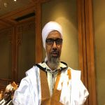 مفتيا مورتانيا وأوكرانيا يشيدان بمشاركة المملكة في مؤتمر الأزهر العالمي لتجديد الفكر الإسلامي