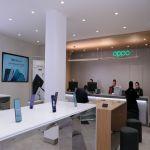 OPPO تتوسع في المشرق العربي بافتتاح مكتب جديد في العاصمة الأردنية عمّان