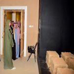 """أمير الرياض يفتتح معرض """"تراثنا حبنا"""" للفنون التشكيلية"""